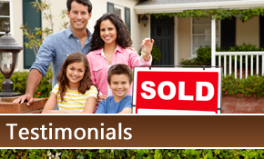 Family Happy -  Real Estate Firm